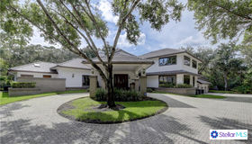 1330 Preservation Way, Oldsmar, FL 34677