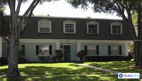 1715 Belleair Forest Drive #c, Belleair, FL 33756