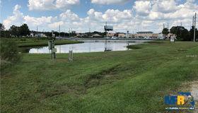 5453 Gateway Boulevard, Wesley Chapel, FL 33544