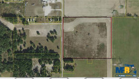 County Road 229, Wildwood, FL 34785