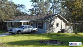 17236 Shady Hills Road, Spring Hill, FL 34610