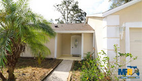 1818 Deanna Drive #1, Apopka, FL 32703