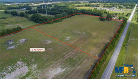 000 E County Road 462, Wildwood, FL 34785