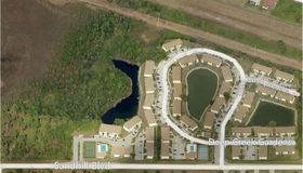 25050 Sandhill Boulevard #6a3, Punta Gorda, FL 33983