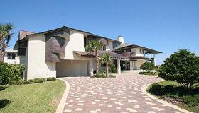 1675 N Atlantic Avenue, New Smyrna Beach, FL 32169