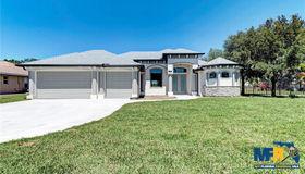 943 Boundary Boulevard, Rotonda West, FL 33947