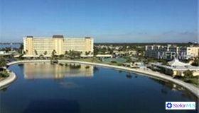 4725 Cove Circle #209, St Petersburg, FL 33708