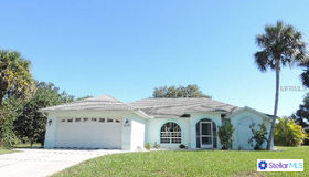3156 Abbotsford Street, North Port, FL 34287