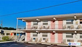 908 Villas Drive #63, Venice, FL 34285