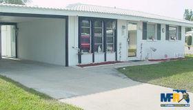 509 Circlewood Drive #o-1, Venice, FL 34293