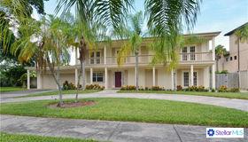 55 N Washington Drive, Sarasota, FL 34236