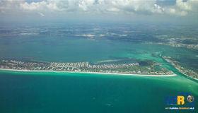 1065 Gulf Of Mexico Drive #101, Longboat Key, FL 34228