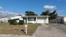 3716 Kingsbury Drive, Holiday, FL 34691