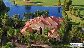 7045 Portmarnock Place, Lakewood Ranch, FL 34202