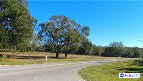 0 W Rolling Acres Road, Lady Lake, FL 32159