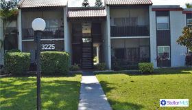 3225 Beneva Road #204, Sarasota, FL 34232