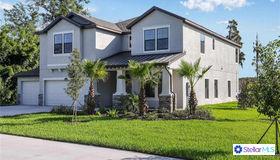 2660 Lake Manor Dr Drive, Land O Lakes, FL 34639
