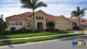 190 Portofino Drive, North Venice, FL 34275