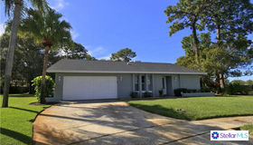 2639 Concorde Court, Clearwater, FL 33761