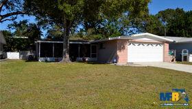 9051 Fairweather Drive, Largo, FL 33773