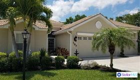 197 Valencia Lakes Drive, Venice, FL 34292