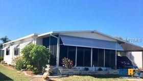 5 Del Prado Drive, Englewood, FL 34223