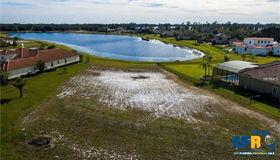 10736 Lago Bella Drive, Orlando, FL 32832