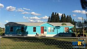 14916 Mcgrady Road, Wimauma, FL 33598