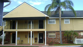 200 Country Club Drive #1202, Largo, FL 33771