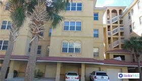 618 Wells Court #302, Clearwater, FL 33756