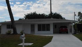 1776 Banyan Drive, Venice, FL 34293