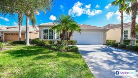 4231 Miriana Way #2-A, Sarasota, FL 34233