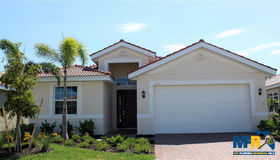 19312 Yellowtail Court, Venice, FL 34292