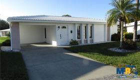 140 Circlewood Drive #c1-4, Venice, FL 34293