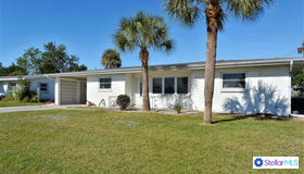 545 Shamrock Boulevard, Venice, FL 34293