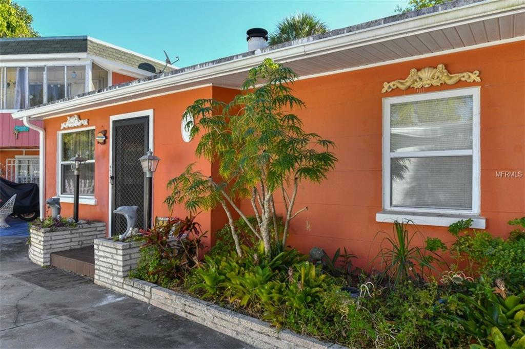 5223 CALLE MENORCA SARASOTA, FL 34242 now has a new price of $799,900!