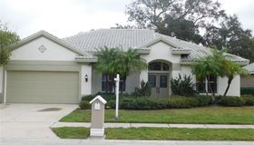 8675 Bayou Way N, Pinellas Park, FL 33782