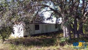 4106 Empire Church Road, Groveland, FL 34736