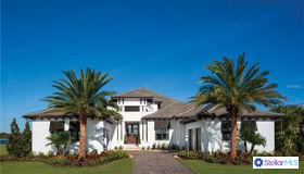 14767 Como Circle, Lakewood Ranch, FL 34202
