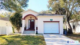 7309 S Kissimmee Street, Tampa, FL 33616