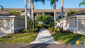 5240 Hyland Hills Avenue #1421, Sarasota, FL 34241