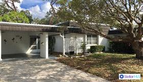 1248 Belleflower Street #122, Sarasota, FL 34232