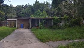 2024 Clarice Circle, Tampa, FL 33619