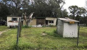 13121 E Gurnee Avenue E, New Port Richey, FL 34654