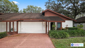 4681 Oak Forest Drive E #3, Sarasota, FL 34231