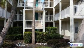7294 Cloister Drive #22, Sarasota, FL 34231