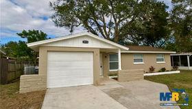 9073 Fairweather Drive, Largo, FL 33773