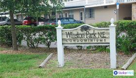 4880 Locust Street NE #121, St Petersburg, FL 33703