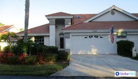 3173 Lake Park Lane #6, Sarasota, FL 34231
