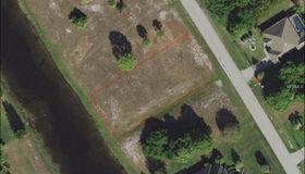 768 Boundary Boulevard, Rotonda West, FL 33947